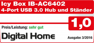 digital-homeac6402
