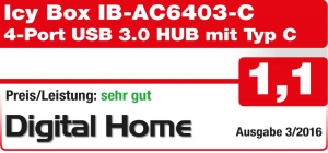 digital-homeac6403